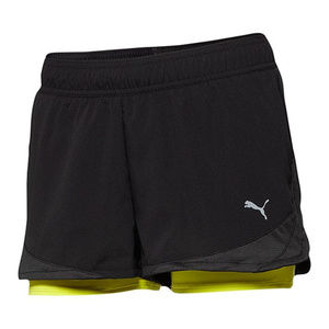 Puma CR Compression short